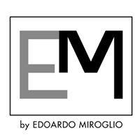 E.Miroglio
