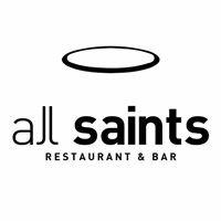 ALL Saints Restaurant & Bar
