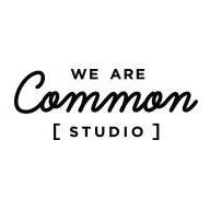 We Are Common Studio