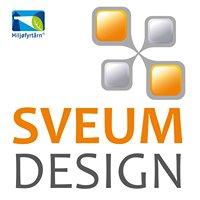 Sveum Design As