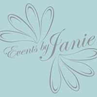 EBJ & Company - Events by Janie