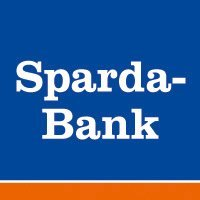 Sparda-Bank Nürnberg