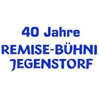 Remise Bühni Jegenstorf
