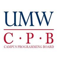 UMW Campus Programming Board