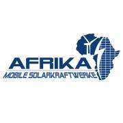 Mobile Solarkraftwerke Afrika