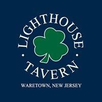 Lighthouse Tavern