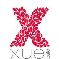 Xue Café