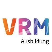 Ausbildung bei der VRM