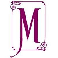 Marmalade Clothing & Curiosities
