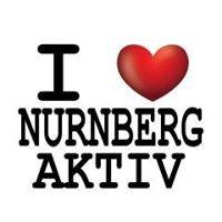 nürnberg aktiv
