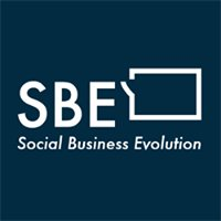 Social Business Evolution