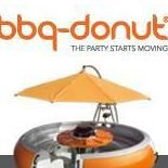 Artthink GmbH - bbq-donut