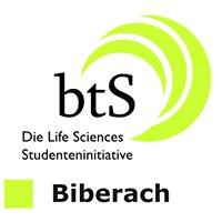 btS Biberach