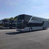 coach service