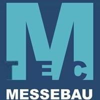 Messebau M-Tec