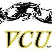 Equestrian Team of VCU