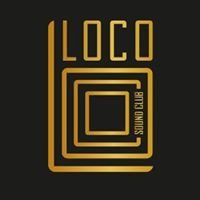LOCO Sound Club