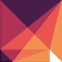 Quantic Academy - Akademie für digitale Führung