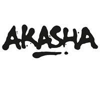 Akasha Board Co.