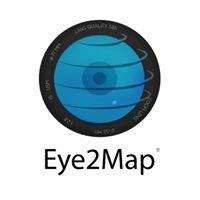 Eye2Map