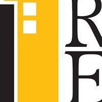 Rho Epsilon Real Estate Fraternity at VCU