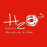 H2O3 - Vestuário e Acessórios de Moda
