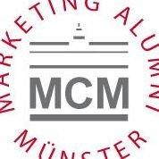 Marketing Alumni Münster e.V.