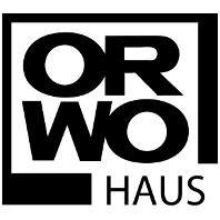 ORWOhaus Festival