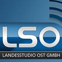 Landesstudio Ost