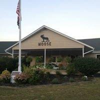 Beach Haven NJ Moose Lodge 1575 ( Manahawkin )
