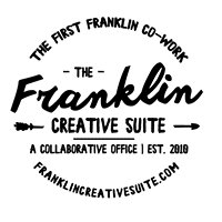 Franklin Creative Suite