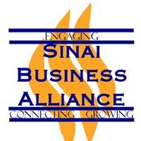 Sinai Business Alliance