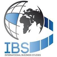 Fachschaft IBS Universität Paderborn