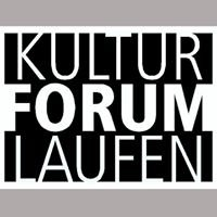 Kulturforum Laufen