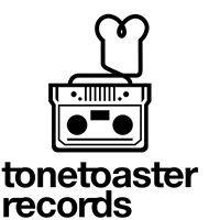 Tonetoaster