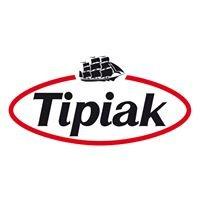 Tipiak, Source d'Inspirations