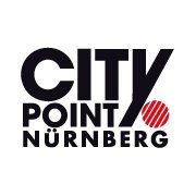 City-Point Nürnberg