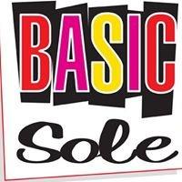Basic Sole