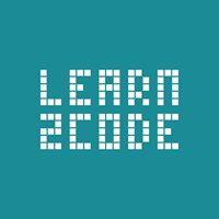 Learn2Code.cz