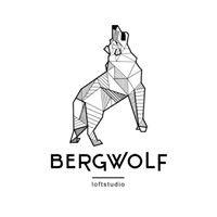 Bergwolf Studio