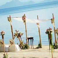 Your Overseas Wedding