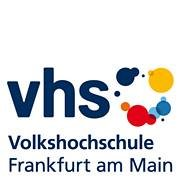 VHS Frankfurt am Main