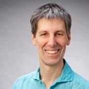 Volker Kalmbacher - Paartherapie, Sexualtherapie, Coaching