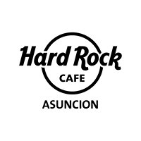 Hard Rock Cafe Asuncion