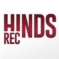 Hinds Community College Student Recreation