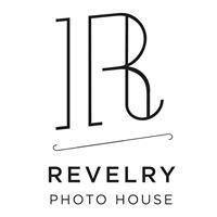 Revelry Photo House