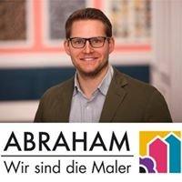 Abraham - Wir sind die Maler