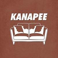 Kanapee