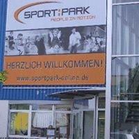 Sportpark Fürth