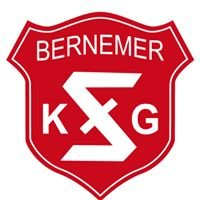 Bernemer Kerb